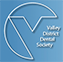 Valley District Dental Society